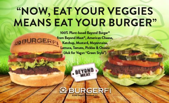 burgerfi.png