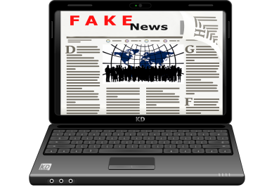 fake-news-free-use