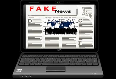 fake-news-free-use
