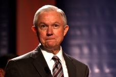 Jeff-sessions-free-use2