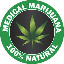 medical-marijuana-free-use