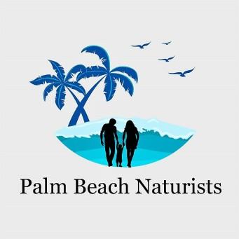 PalmBeachNaturists2