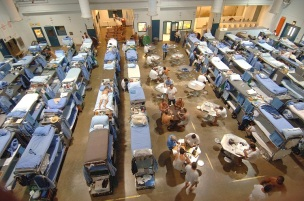 Prison_crowded