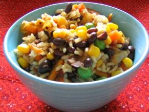 vegan-bowl