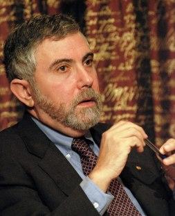 paul-krugman-2008-free-use.jpg