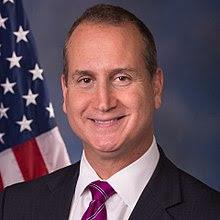 Congressman-Diaz-Balart