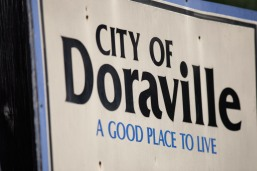 Doraville-IJ2_7249