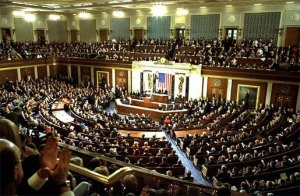 G.W._Bush_delivers_State_of_the_Union_Address-congress