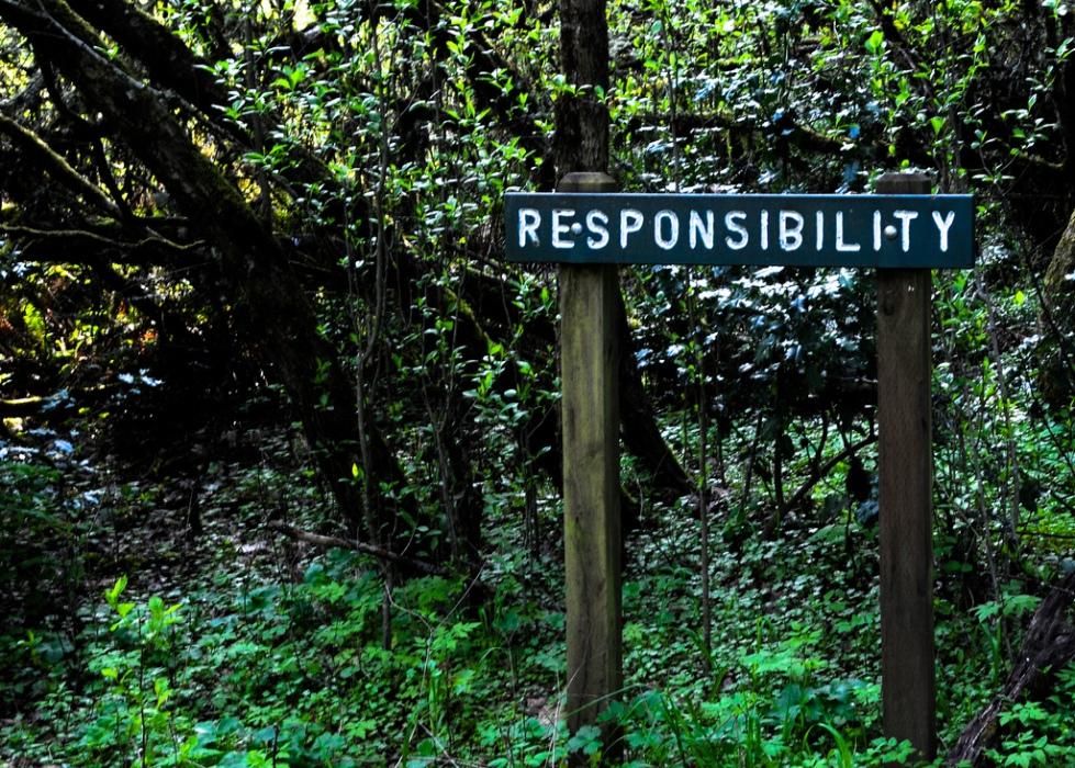 take-responsibilty
