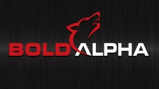 bold-alpha-podcast