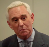Roger_Stone_in_february_2019