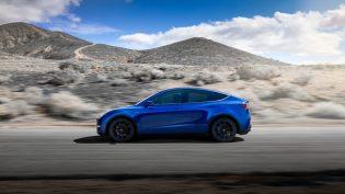 tesla-model-y-blue-exterior-side