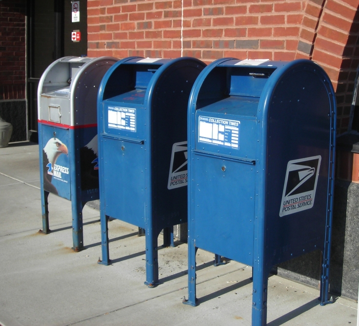 usps_mailboxes